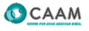 CAAM - Logo
